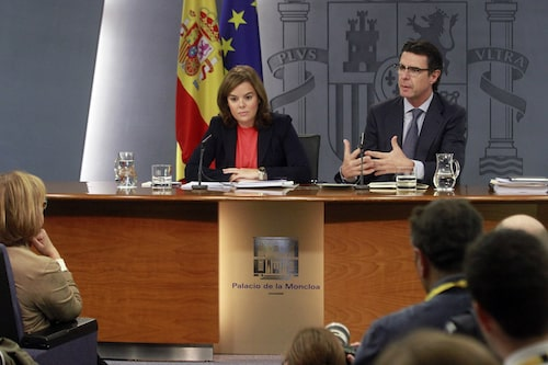 El Gobierno aprueba el Reglamento con los nuevos criterios para la adquisición de la nacionalidad española por residencia