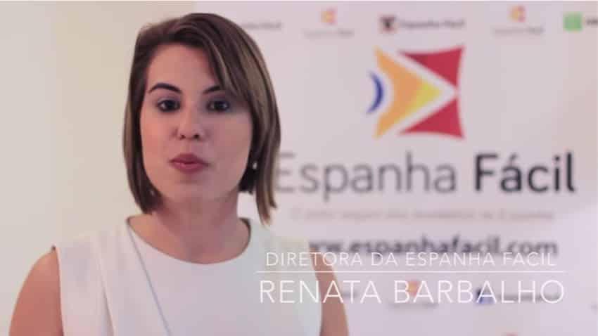 Espanha-Facil-Legalizacao-de-Documentos-