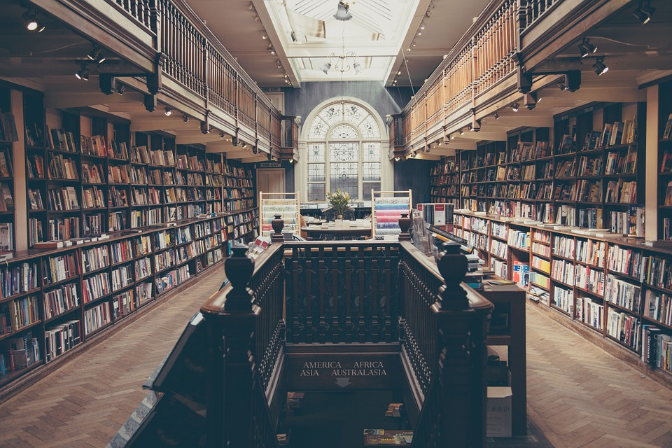 library-869061_960_720