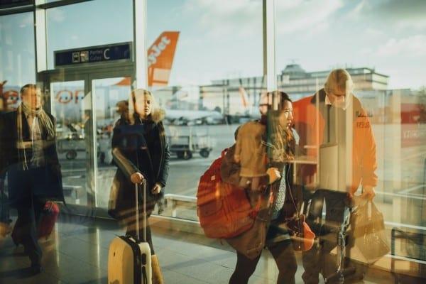 airplane-flight-passengers (1)