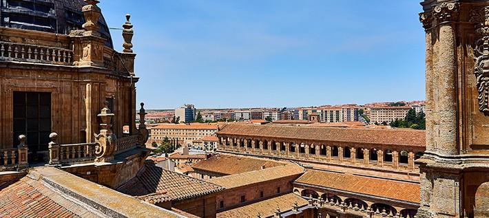 Como realizar a convalidação de curso nas 5 melhores universidades públicas espanholas