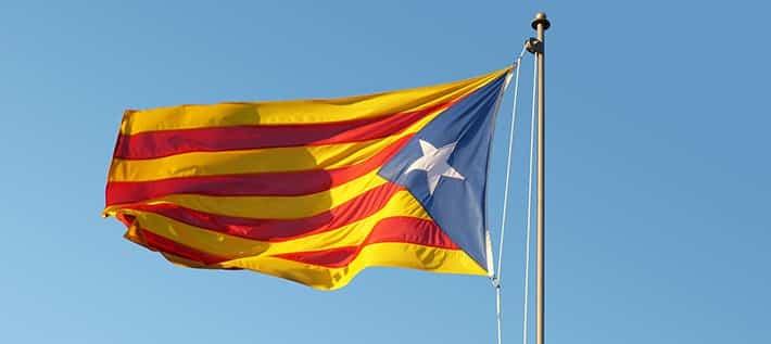 O que está ocorrendo com Barcelona_Fique por dentro dos últimos acontecimentos!