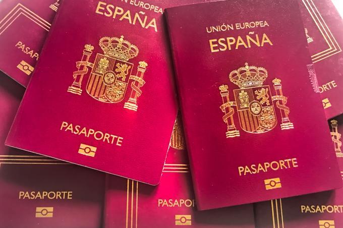 Solicitud-de-Nacionalidad-Española-para-estudiantes-1