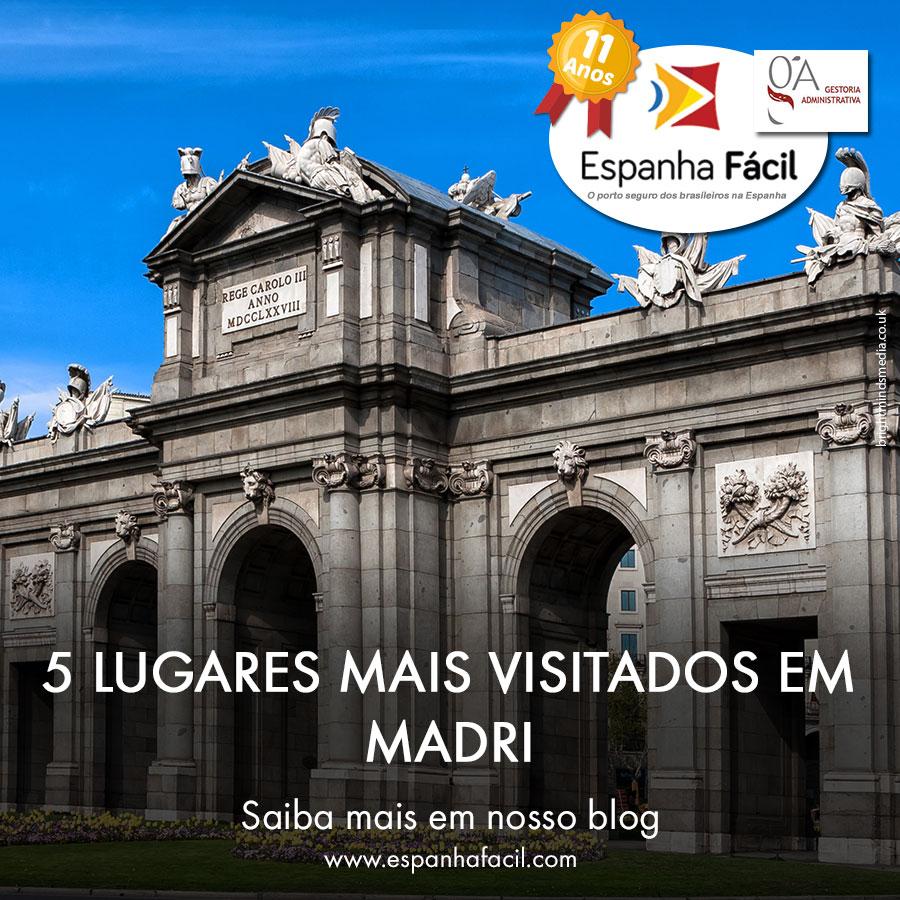 5-lugares-mais-visitados-em-Madri