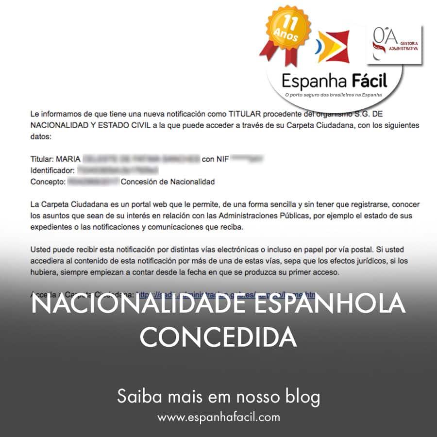 Nacionalidade-Espanhola-Concedida-