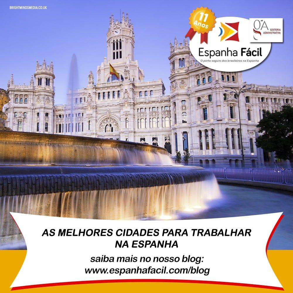 As-melhores-cidades-para-trabalhar-na-Espanha