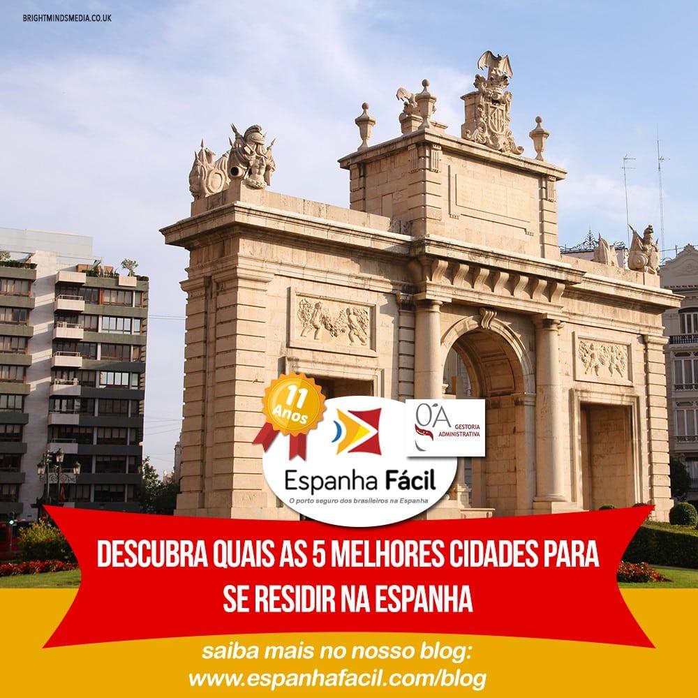 Descubra-quais-as-5-melhores-cidades-para-se-residir-na-Espanha