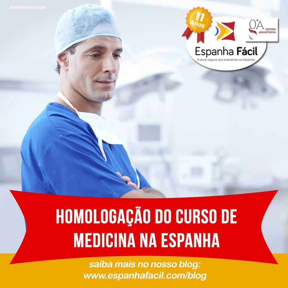 HOMOLOGACAO-DO-CURSO-DE-MEDICINA-NA-ESPANHA
