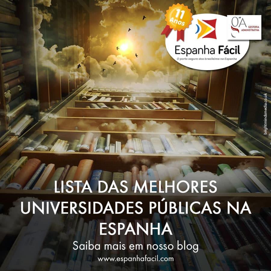 Lista-das-melhores-universidades-públicas-na-Espanha-