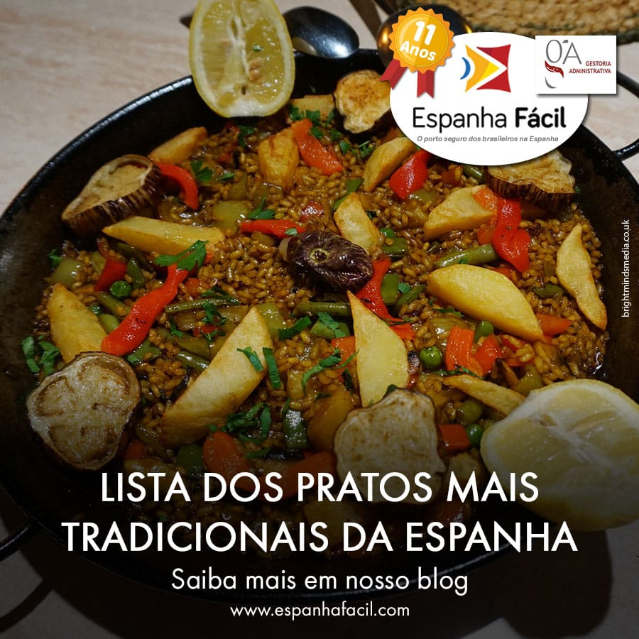 Lista-dos-pratos-mais-tradicionais-da-Espanha-