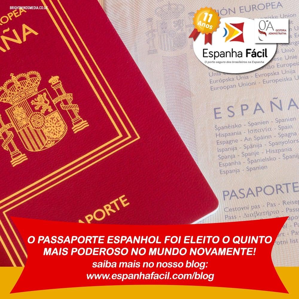 O-Passaporte-Espanhol-foi-eleito-o-quinto-mais-poderoso-no-mundo-novamente!-