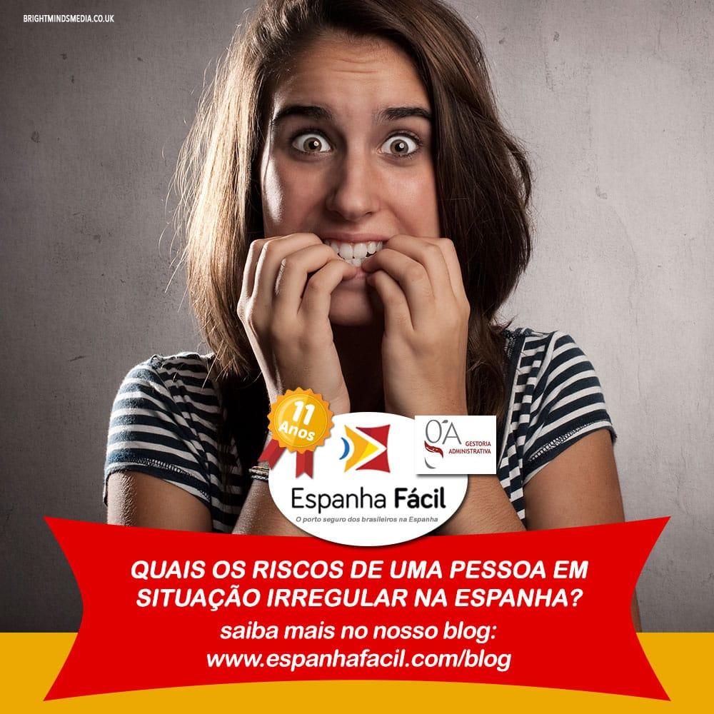 QUAIS-OS-RISCOS-DE-UMA-PESSOA-EM-SITUACAO-IRREGULAR-NA-ESPANHA-