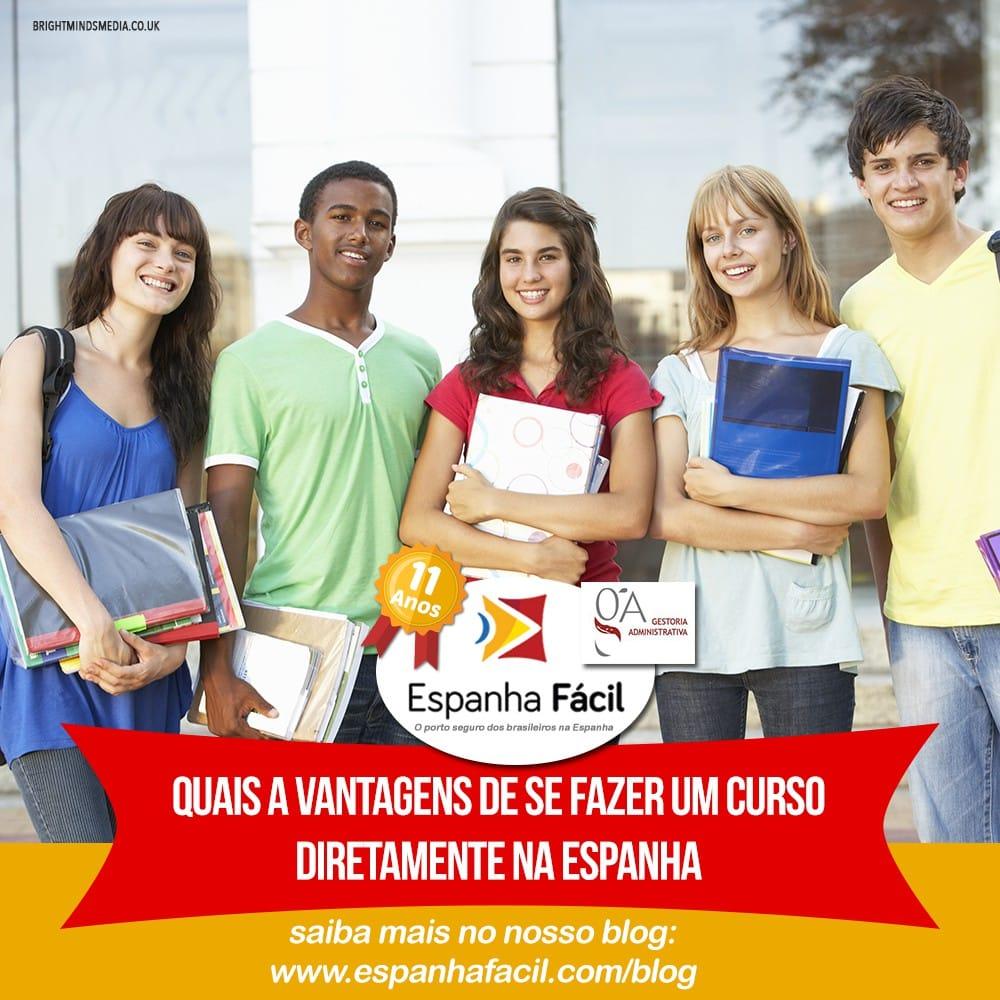Quais-a-vantagens-de-se-fazer-um-curso-diretamente-na-Espanha