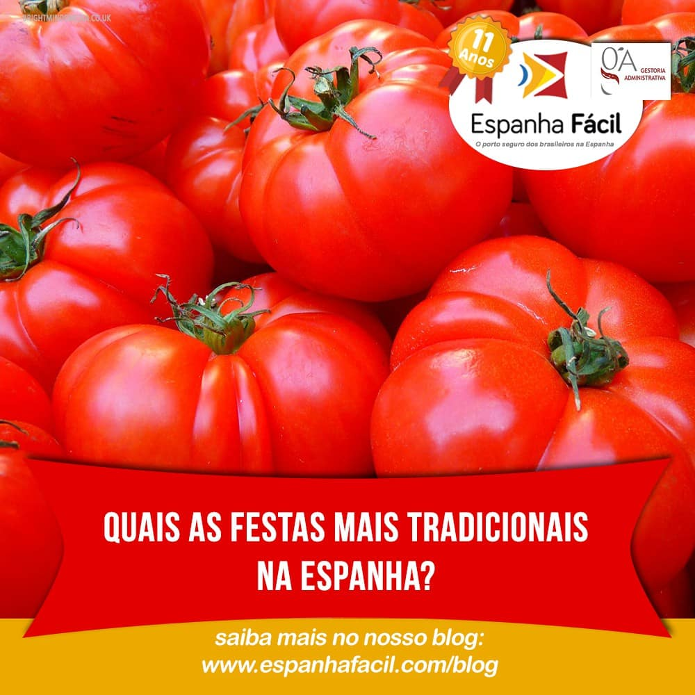 Quais-as-festas-mais-tradicionais-na-Espanha-
