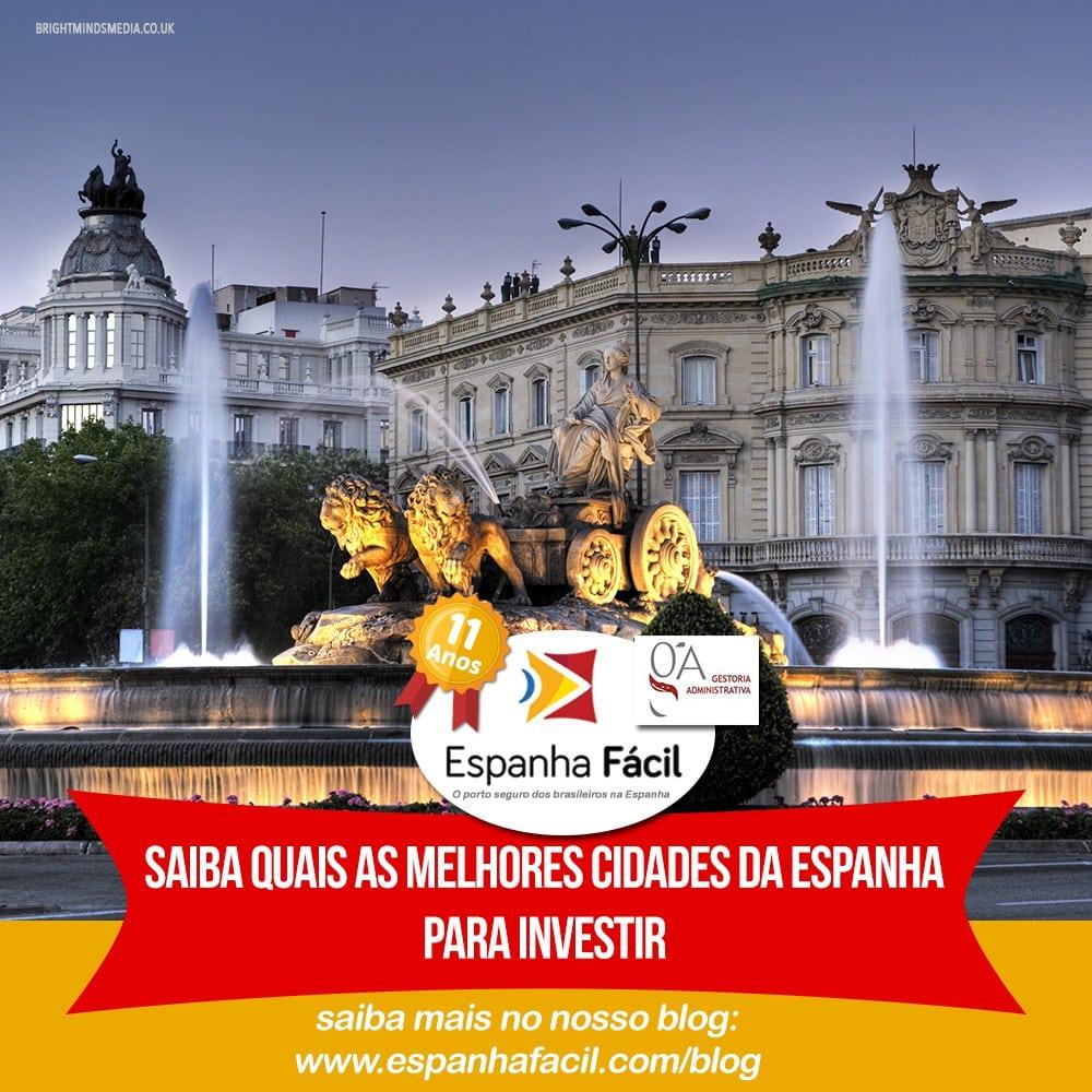 Saiba-quais-as-melhores-cidades-da-Espanha-para-Investir
