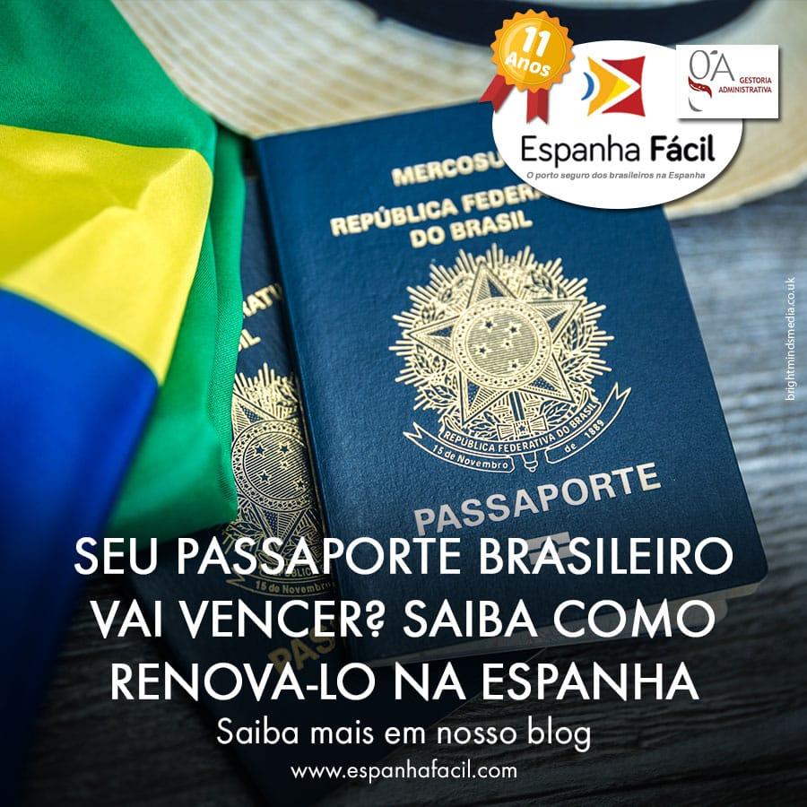 Seu-passaporte-brasileiro-vai-vencer--Saiba-como-renova-lo-na-Espanha