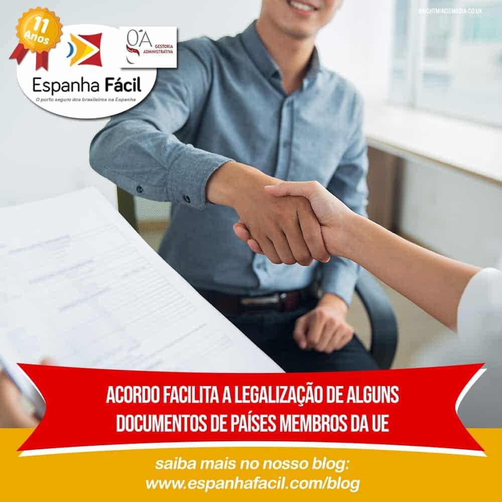 acordo-facilita-legalizacao-de-alguns-documentos-de-paises-membros-da-ue
