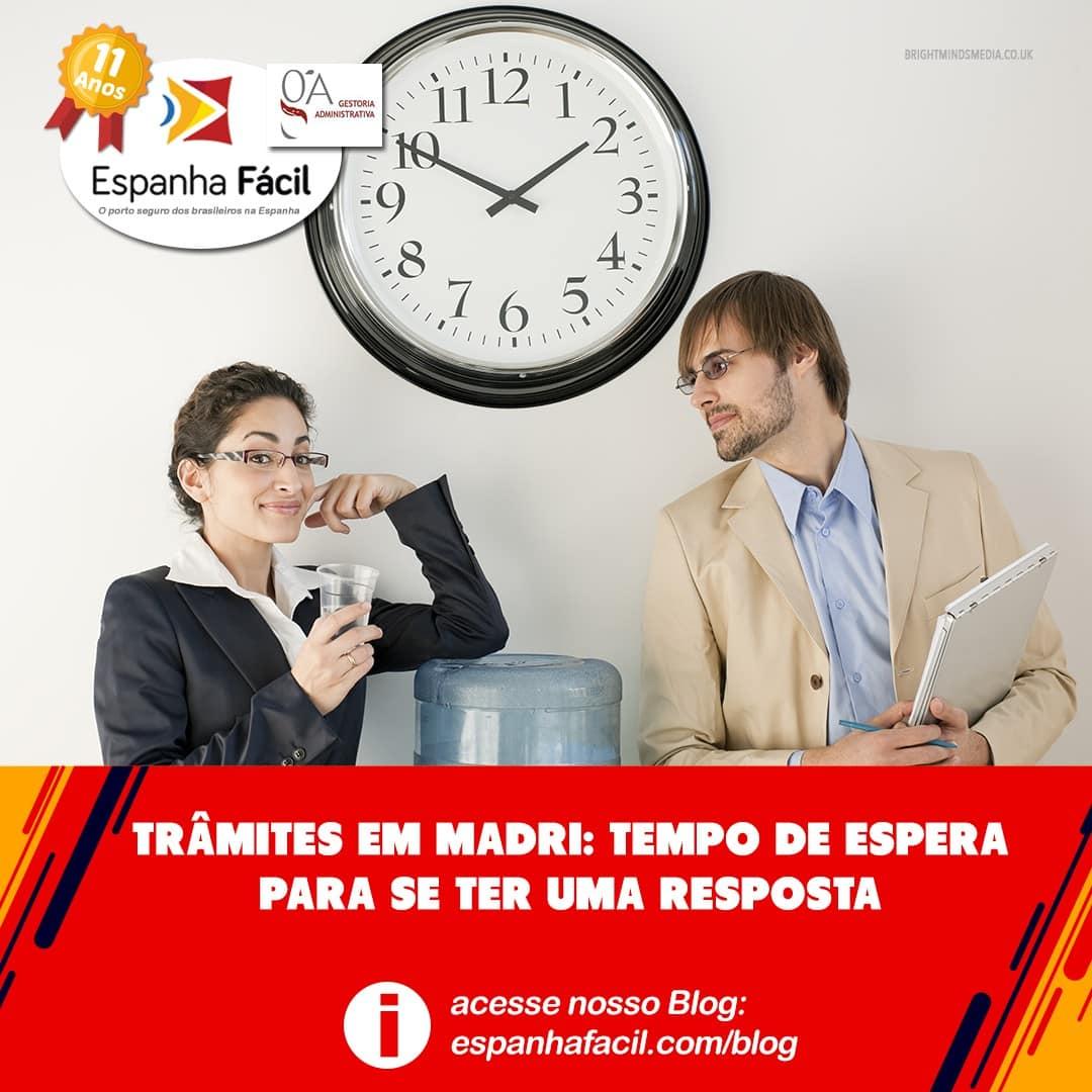 novo-blogEF4-1307
