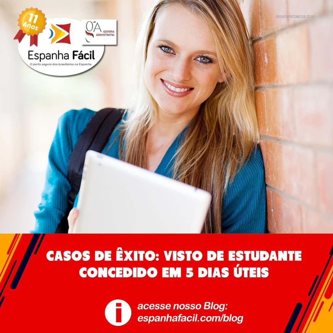 novo-blogEF4-1607
