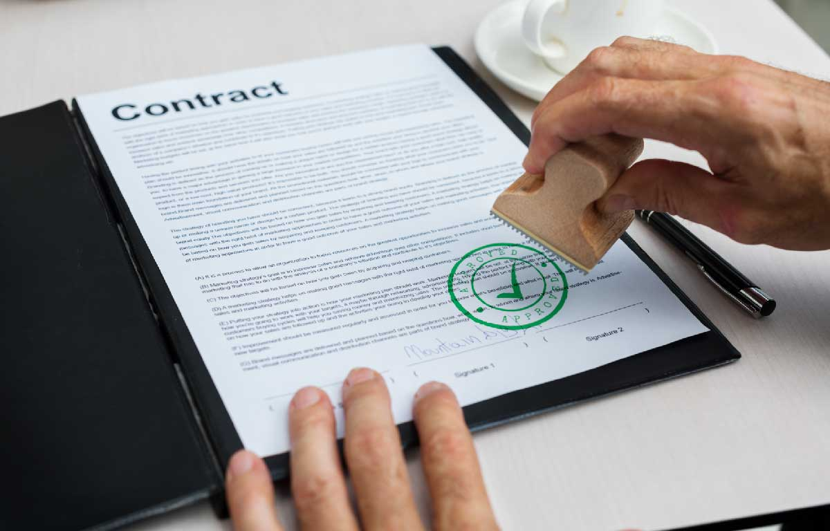 legalização de documentos na espanha