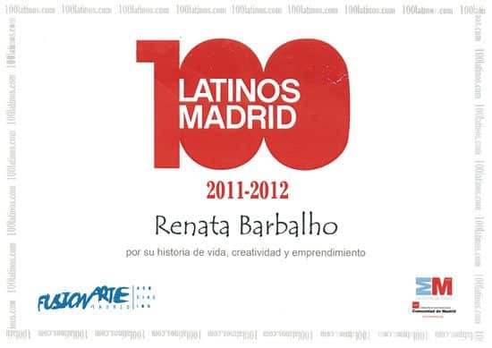 Prêmio Espanha Fácil