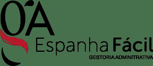 Gestoria Espanha Fácil
