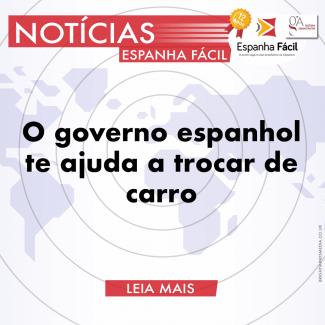 governo-espanhol-te-ajuda-trocar-de-carro